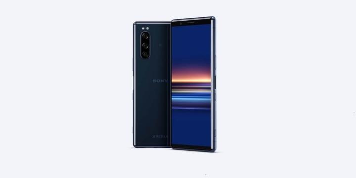 sony-xperia-5-1300x650