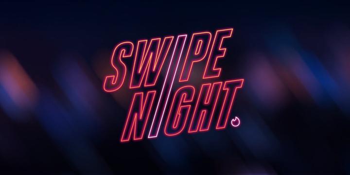swipe-night-tinder-logo-1300x650