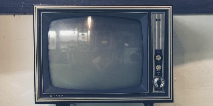television-1300x650