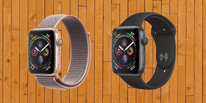 watch-series-5-1300x650