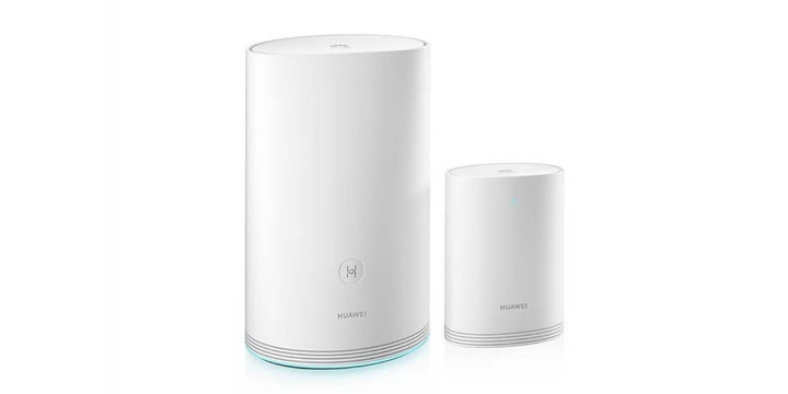 wifi-q2-pro-1300x650