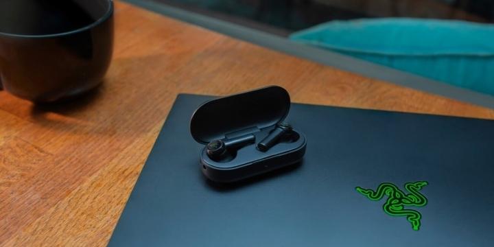 auriculares-razer-hammerhead-true-wireless-1300x650