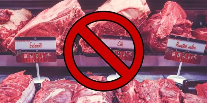 carne-prohibido-1300x650
