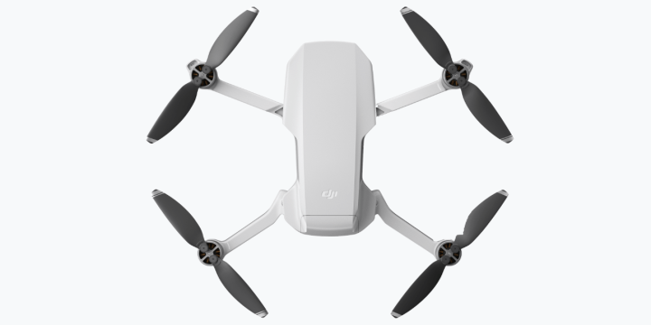 dji-mavic-mini-1300x650