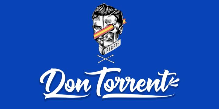 don-torrent-logo-1300x650