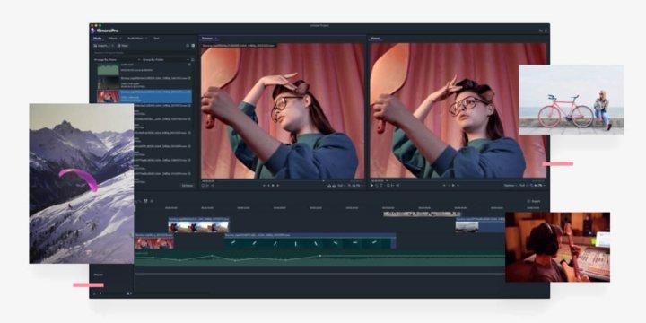 filmora-pro-editor-interfaz-1300x650