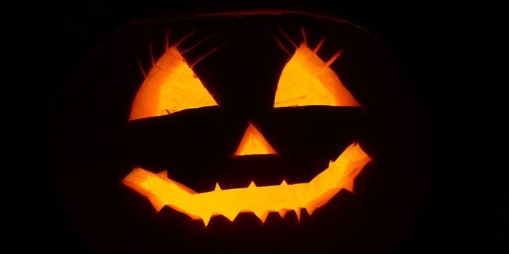halloween-1300x650