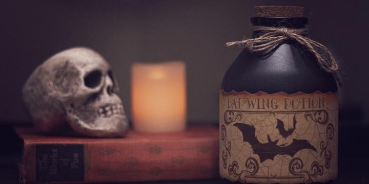 halloween-bote-veneno-1300x650