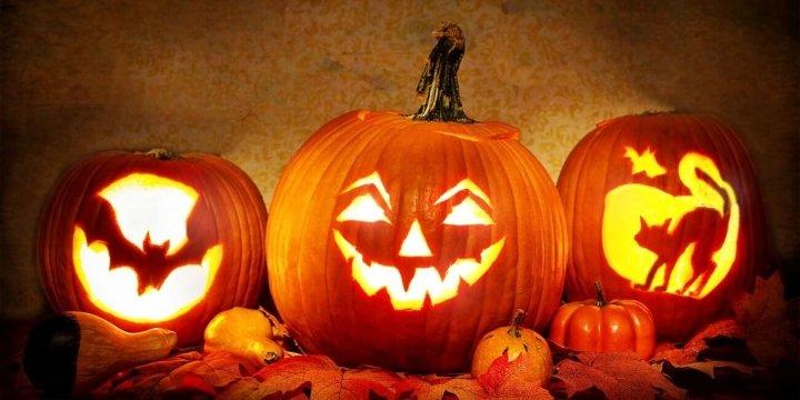 halloween-calabazasiluminadas-min-1300x650