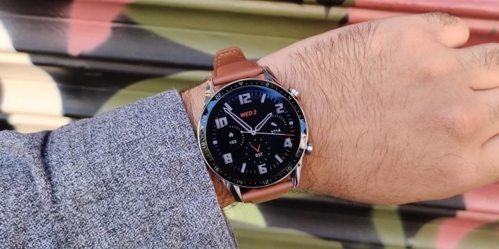 huawei-watch-gt-2-1300x650
