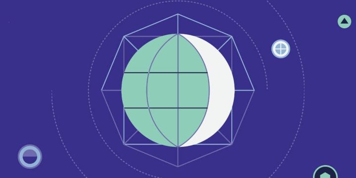libra-logo-1300x650