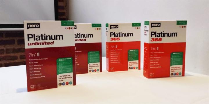 nero-platinum-unlimited-365-1300x650