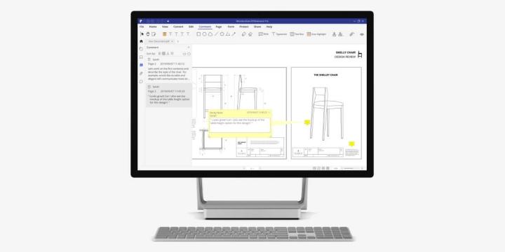 pdfelement-ordenador-1300x650