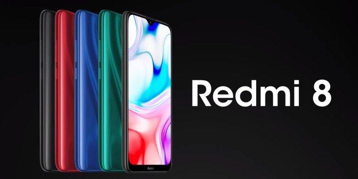redmi8-colores-1300x650