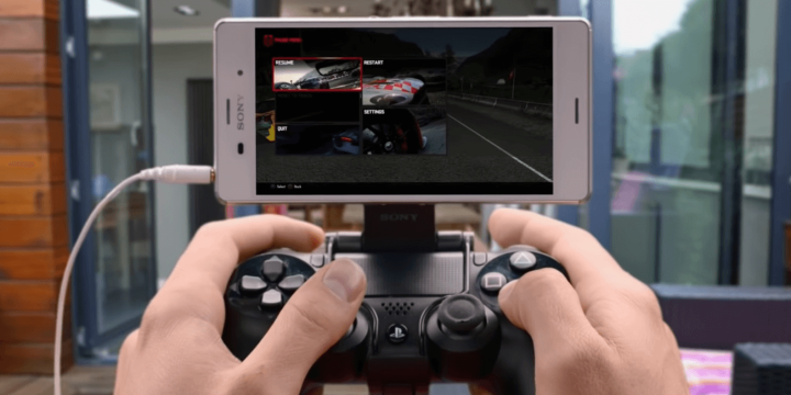 remote-play-android-ps4-1300x650