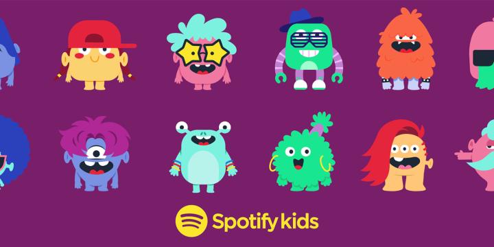 spotify-kids-1300x650-1300x650