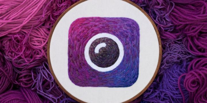 threads-instagram-logo-1300x650
