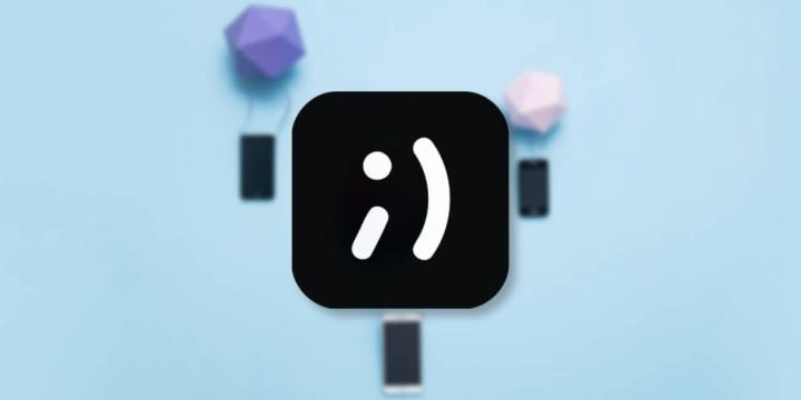 tuenti-logo-1300x650