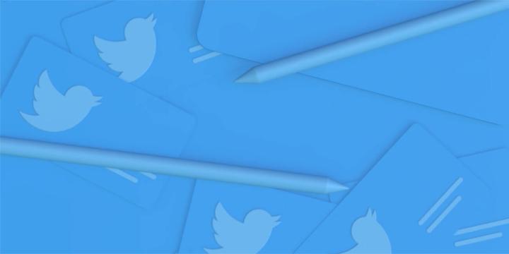 twitter-lapices-tarjetas-1300x650