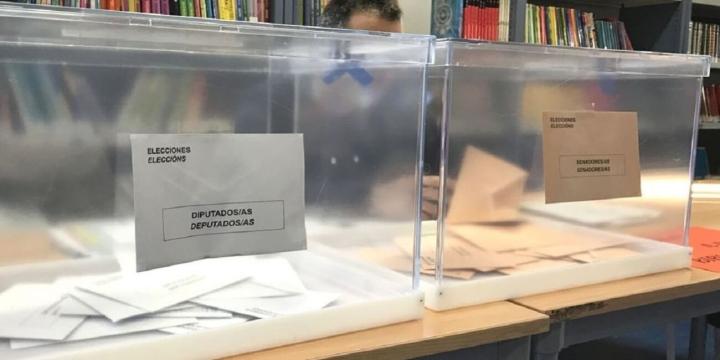 urnas-elecciones-1300x650