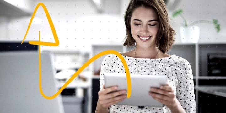 administrativa-tablet-1300x650