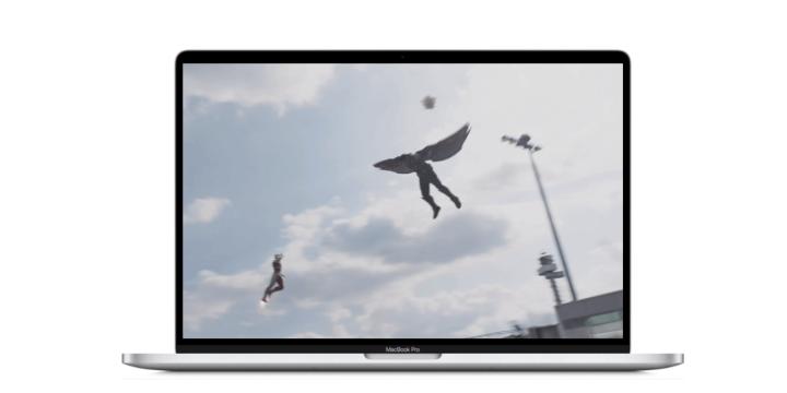 apple-macbookpro-1300x650