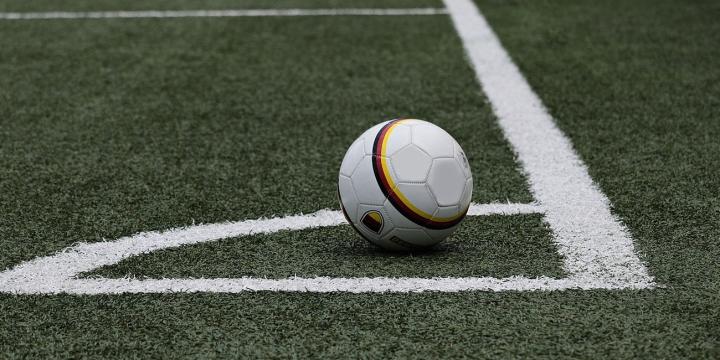balon-de-futbol-1300x650