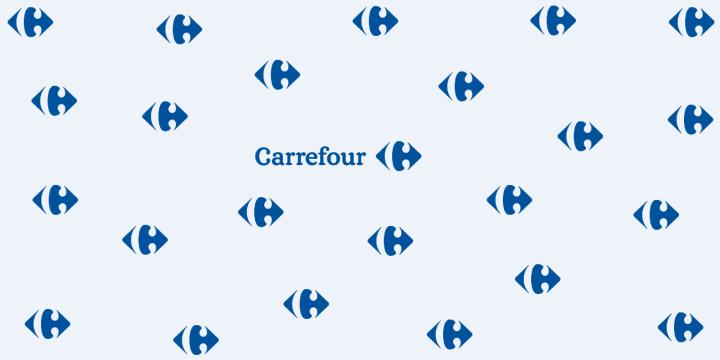 carrefour-1300x650
