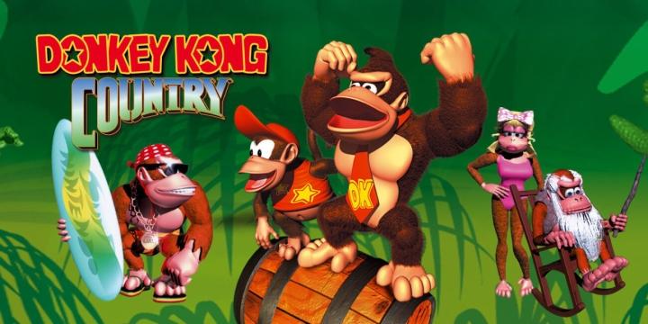 donkey-kong-country-1300x650