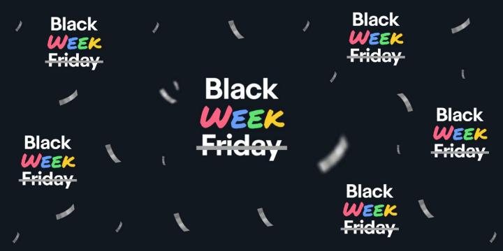 ebay-blackweek-1300x650