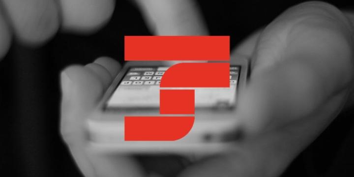 logo-seguridad-social-sms-1300x650