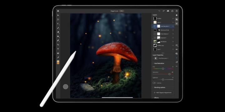 photoshop-ipad-1300x650