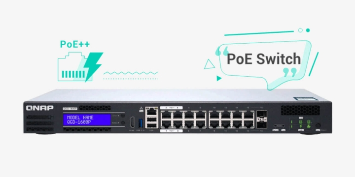 qnap-qgc-1600-switch-b-1300x650