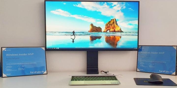samsung-space-monitor-b-1300x650