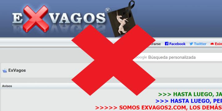 web-exvagos-1300x650