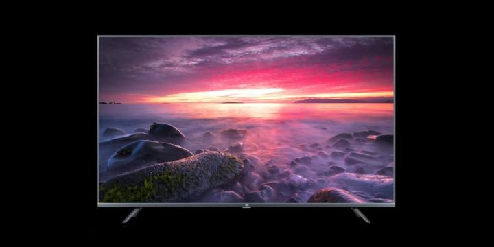 xiaomi-mi-tv-4s-b-1300x650