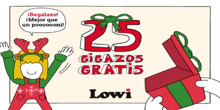25-gigazos-lowi-1300x650