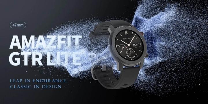 amazfitgtrlite-reloj-1300x650