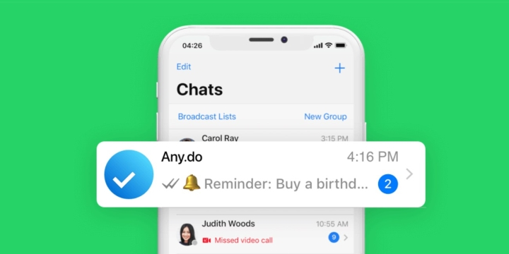 any-do-recordatorios-whatsapp-1300x650