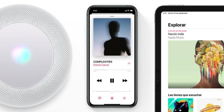 apple-music-iphone-ipad-homepod-1300x650