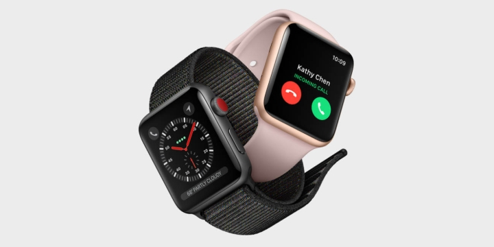 apple-watch-rosa-negro-1300x650
