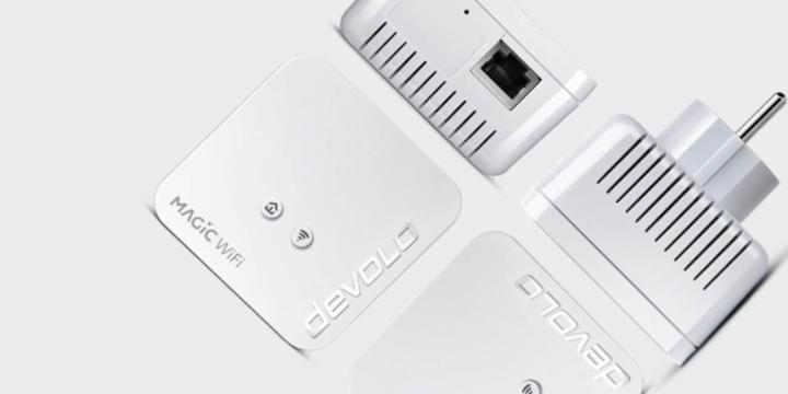 devolo-magic-1-wifi-mini-1300x650