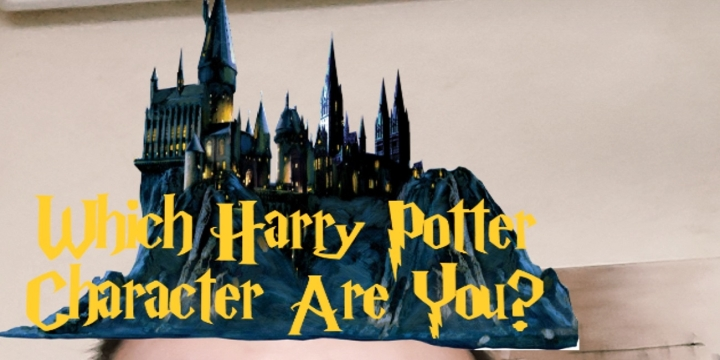 harry-potter-test-instagram_0-1300x650