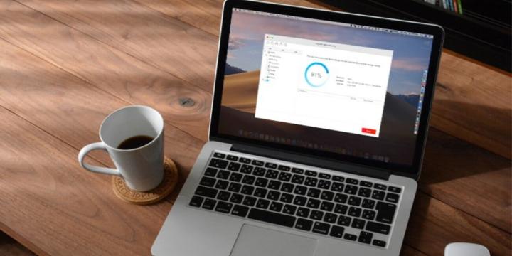 iboysoft-data-recovery-mac-ordenador-1300x650