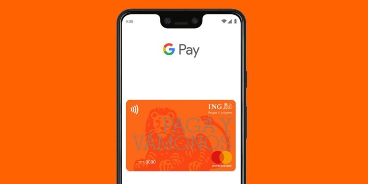 ing-direct-movil-google-pay-1300x650