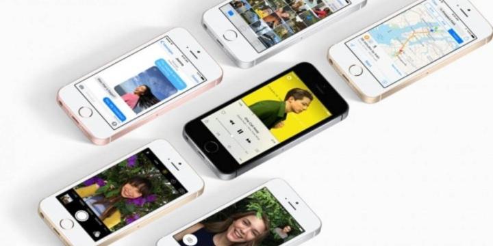 iphone-se-b-1300x650