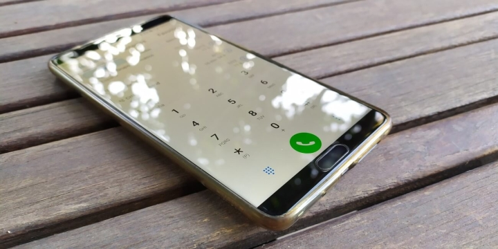 movil-llamada-1300x650