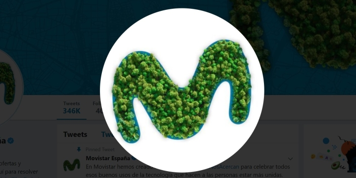 movistar-logo-verde-1300x650