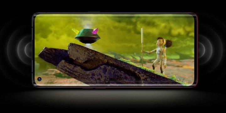 opporeno3pro-pantalla-1300x651