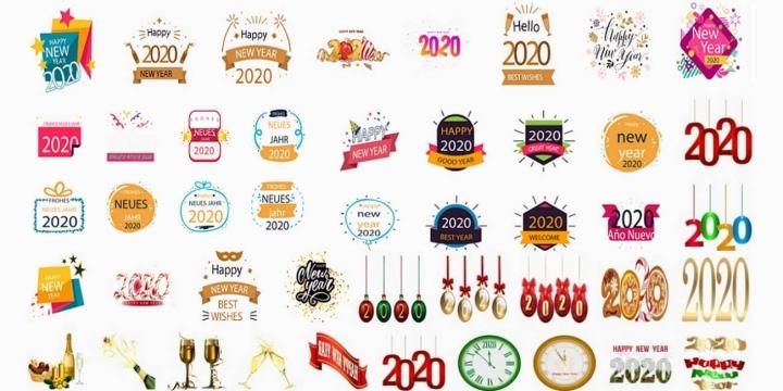 stickers-whatsapp-anonuevo2020-1300x650